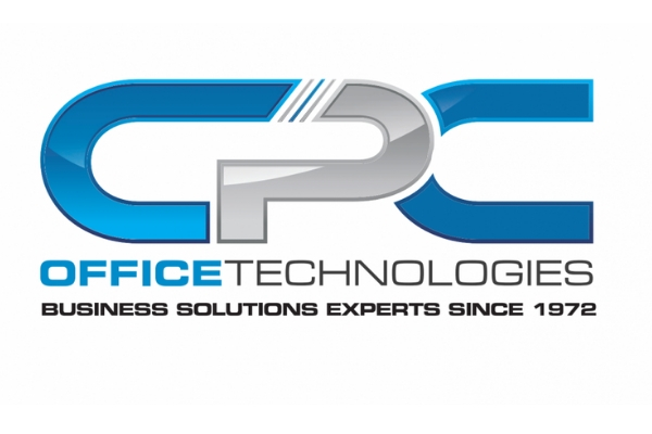 CPC Office Technologies