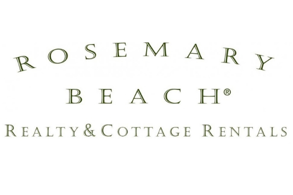 Rosemary Beach Real Estate & Cottage Rental Agency