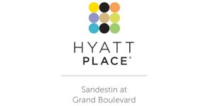 Hyatt Place at Grand Boulevard