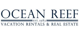 Ocean Reef Resort