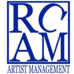 Russell Carter Artist Management