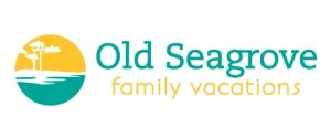 Old Seagrove Family Vacations