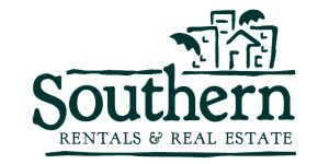 Southern Resorts Real Estate