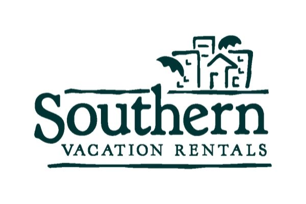 Southern Vacation Rentals