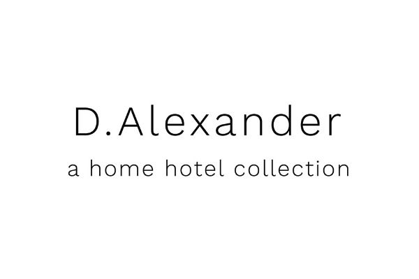 D Alexander Homes Hotel Collection