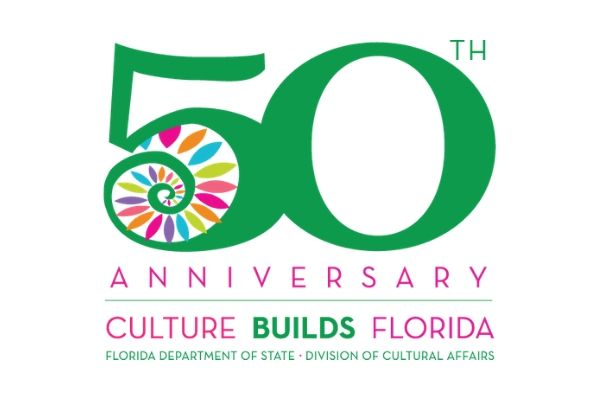 Florida Department of State, Division of Cultural Affairs