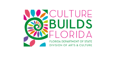 Florida Department of State, Division of Arts & Culture